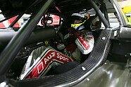 Rockenfeller: Karriere in Bildern - DTM 2012, Verschiedenes, Bild: Audi