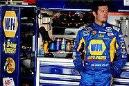 29. Lauf - NASCAR 2012, AAA 400, Dover, Delaware, Bild: NASCAR