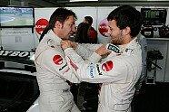 Heinz-Harald Frentzens Motorsport-Karriere - Formel 1 2012, Verschiedenes, Bild: ADAC GT Masters