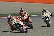 Sonntag - MotoGP 2012, Aragon GP, Alcaniz, Bild: Ducati