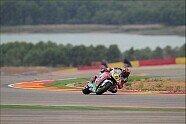 Sonntag - MotoGP 2012, Aragon GP, Alcaniz, Bild: LCR Honda