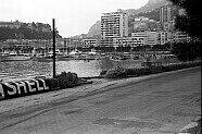 Formel 1 in Monaco: 50er & 60er - Formel 1 1965, Verschiedenes, Bild: Sutton