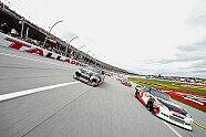 30. Lauf - NASCAR 2012, Good Sam Roadside Assistance 500, Talladega, Alabama, Bild: NASCAR