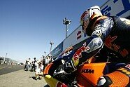 14. Lauf - Moto3 2012, Japan GP, Motegi, Bild: KTM
