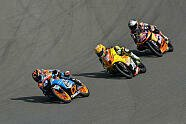 14. Lauf - Moto3 2012, Japan GP, Motegi, Bild: Suter Racing