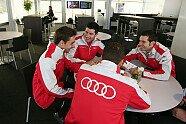 - 2012, , Bild: Audi