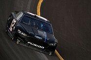 32. Lauf - NASCAR 2012, Hollywood Casino 400, Kansas City, Kansas, Bild: NASCAR