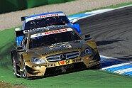 Mercedes - Highlights 2012 - DTM 2012, Verschiedenes, Bild: RACE-PRESS