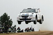 Sebastien Ogier - Die besten Bilder - WRC 2012, Verschiedenes, Bild: Sutton
