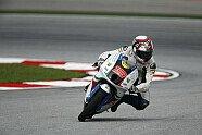 15. Lauf - Moto3 2012, Malaysia GP, Sepang, Bild: Honda