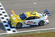 - 2012, , Bild: RACE-PRESS