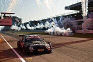Danke, Bruno! Spenglers große DTM-Karriere in Bildern - DTM 2012, Verschiedenes, Bild: RACE-PRESS