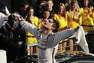 Danke, Bruno! Spenglers große DTM-Karriere in Bildern - DTM 2012, Verschiedenes, Bild: DTM