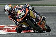 15. Lauf - Moto3 2012, Malaysia GP, Sepang, Bild: Milagro