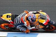 Samstag - MotoGP 2012, Australien GP, Phillip Island, Bild: Honda