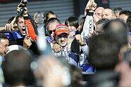 Sonntag - MotoGP 2012, Australien GP, Phillip Island, Bild: Bridgestone