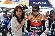 Sonntag - MotoGP 2012, Australien GP, Phillip Island, Bild: Honda