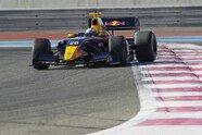 14. & 15. Lauf - Formel V8 3.5 2012, Frankreich, Le Castellet, Bild: WS by Renault