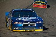 34. Lauf - NASCAR 2012, AAA Texas 500 , Fort Worth, Texas, Bild: Daniel Huerlimann