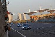 21. & 22. Lauf - WTCC 2012, China, Shanghai, Bild: WTCC