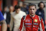 16. & 17. Lauf - Formel V8 3.5 2012, Spanien, Barcelona, Bild: WS by Renault