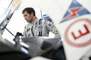 Sebastien Ogier - Die besten Bilder - WRC 2012, Verschiedenes, Bild: Volkswagen Motorsport
