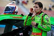35. Lauf - NASCAR 2012, AdvoCare 500(k), Phoenix, Arizona, Bild: NASCAR