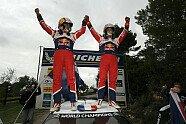 13. Lauf - WRC 2012, Rallye Katalonien, Salou, Bild: Sutton