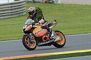 MotoGP: Happy Birthday, Marc Marquez! - MotoGP 2012, Verschiedenes, Bild: Milagro