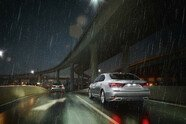 Der neue Lexus LS - Auto 2012, Präsentationen, Bild: Lexus