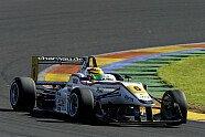 19.-21. Lauf - Formel 3 EM 2012, Valencia, Valencia, Bild: Formula 3 Euro Series