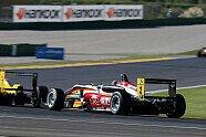 Sven Müllers Karriere - Formel 3 EM 2012, Bild: Formula 3 Euro Series