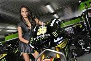 Girls - MotoGP 2012, Australien GP, Phillip Island, Bild: Milagro