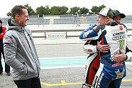 Michael Schumacher: Legendäre Karriere - Formel 1 2012, Verschiedenes, Bild: Monster/Getty Images