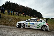 FIA ERC: Jännerrallye - Mehr Rallyes 2013, Bild: FIA ERC