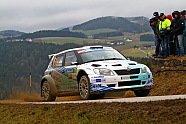 Jännerrallye 2013 - Mehr Rallyes 2013, Bild: Mario Gerber