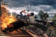 Urban Trial Freestyle - Games 2013, Verschiedenes, Bild: Tate Multimedia