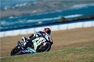 Bilder des Jahres 2013: Highlights - Superbike WSBK 2013, Verschiedenes, Bild: FIXI Crescent Suzuki