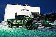 Monster-Mini: 360° Backflip! - Mehr Rallyes 2013, Verschiedenes, Bild: Monster Energy/Jakub Nitka