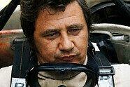 Hans Hermanns Karriere - Formel 1 1970, Verschiedenes, Bild: Porsche