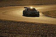 BMW-Tests in Jerez - DTM 2013, Testfahrten, Bild: BMW