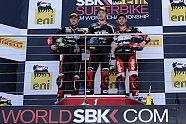 1. Lauf - Superbike WSBK 2013, Australien, Phillip Island, Bild: Red Devils Roma