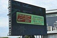 1. Lauf - Superbike WSBK 2013, Australien, Phillip Island, Bild: Dorna WSBK