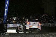 Shakedown & Qualifying - WRC 2013, Rallye Mexiko, Leon-Guanajuato, Bild: Volkswagen Motorsport