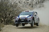 Tag 1 - WRC 2013, Rallye Mexiko, Leon-Guanajuato, Bild: Sutton