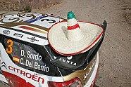 Tag 2 - WRC 2013, Rallye Mexiko, Leon-Guanajuato, Bild: Citroen