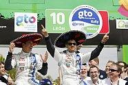 Tag 3 & Podium - WRC 2013, Rallye Mexiko, Leon-Guanajuato, Bild: Volkswagen Motorsport