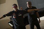 Mittwoch - Formel 1 2013, Australien GP, Melbourne, Bild: Toro Rosso