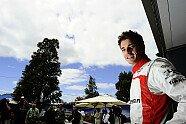 Jules Bianchi: Karriere in Bildern - Formel 1 2013, Verschiedenes, Bild: Sutton