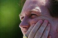 Donnerstag - Formel 1 2013, Australien GP, Melbourne, Bild: Red Bull